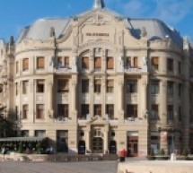 Universitatea Politehnica Timisoara – de 97 de ani un reper in peisajul academic din Romania