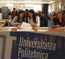"""Premiile """"Student Eminent"""" au ajuns la a XXII-a ediţie"""