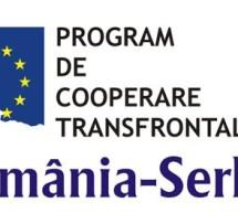 Evenimente de informare în cadrul  Programului INTERREG IPA de Cooperare Transfrontalieră România-Serbia