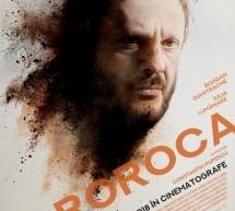 Cel mai așteptat film românesc al acestui început de an, Pororoca, va rula din 19 ianuarie la Timișoara