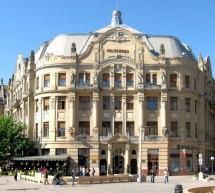 Cercetarea științifică, la loc de frunte în Universitatea Politehnica Timișoara