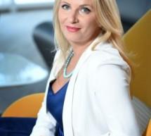 EY România deschide un nou program de recrutare bazat pe învățare și dezvoltarea candidaților