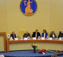 Dublă manifestare cultural-ştiinţifică la Filiala din Timişoara a Academiei Române