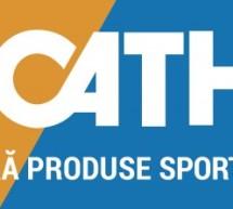 Articolele sportive second-hand primesc o nouă viață la Trocathlon