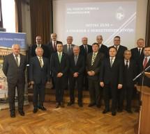 Conferinţă despre viitorul învățământului minorităților în Ungaria