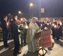 Sfintele Paști la românii din Ungaria