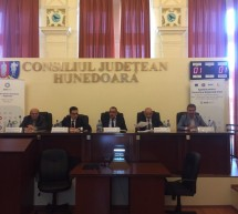 Investiții în sănătate în județul Hunedoara – spitale modernizate și echipamente medicale performante, cu bani europeni