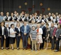 """""""Gătim cu strămoşii"""" şi Ziua Românilor din Chitighaz, Ungaria"""