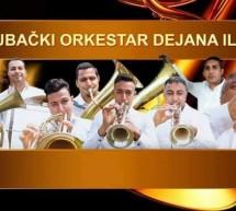 Festivalul Fanfarelor la Timisoara
