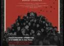 Întâlnire cu Stalin, Gorbaciov și rebeli ai Revoluției din '89, în documentare de excepție, la AFF 2019