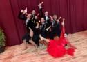 Cupa MIRTYS DANCE, Editia a III a