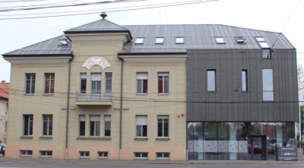 Companii din Belgia, în căutare de parteneri de afaceri în România
