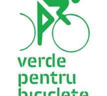 Responsabilitatea pentru siguranța traficului – Verde pentru biciclete