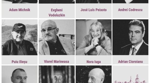 Patru seri de dezbateri despre libertate, în Timișoara,la 30 de ani de la Revoluție