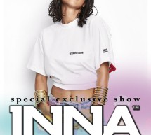 INNA – special exclusive show