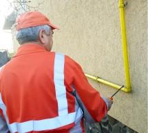 Evitați evenimentele tragice, verificați instalațiile de utilizare a gazelor naturale