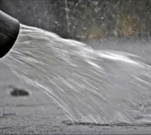 Cum platim apa meteo? Explicatii de la Aquatim