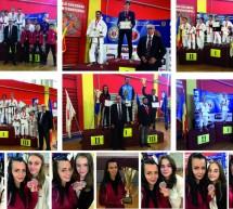 Cupa României SKIF 2019 – Făgăraș