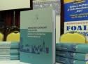Carte eveniment, despre medicii români din Micherechi, Ungaria