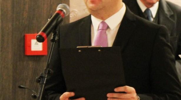 Discursul Excelenței Sale Florin Vasiloni, consulul general al României la Gyula, cu prilejul Zilei Naționale a României