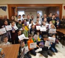 """Concursul Internaţional de şah """"Foaia Românească"""" la Gyula"""