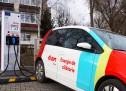 """E.ON Energie România a finalizat """"Autostrada electrică"""" Iași-Târgu Mureș"""
