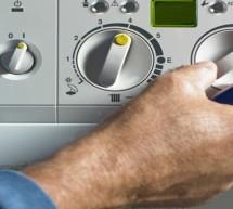 Verificările sau reviziile tehnice periodice ale instalațiilor de utilizare a gazelor naturale pe durata stării de urgență