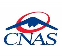 CNAS întârzie plata concediilor medicale către angajatori