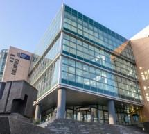 Biblioteca UPT se redeschide. Unele servicii rămân restricționate