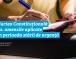 Curtea Constituțională vs. amenzile aplicate în perioada stării de urgență