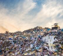 Sancțiuni contravenționale pentru nerespectarea legislației de mediu