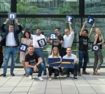 Nagarro Holding și iQuest Group își unesc forțele în România