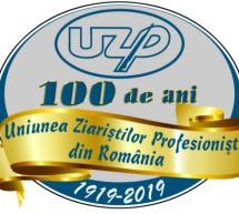"""Filiala timișeană a Uniunii Ziariștilor Profesioniști din România poartă numele unui reputat jurnalist: """"Valeriu Braniște"""""""