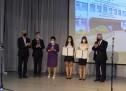 """Burse pentru elevii români de la Liceul """"Nicolae Bălcescu"""" din Gyula"""