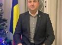Ziua Naţională a României marcată la Gyula, Ungaria