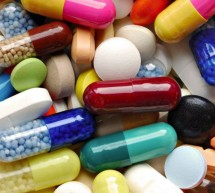 Risipa de medicamente din sistemul medical