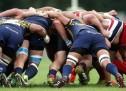 Suspendarea rugbyst-ului Horatiu Pungea