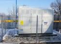 Delgaz Grid intenționează să modernizeze în 2021 circa 21 km din rețeaua de distribuție a gazelor din județul Timiș