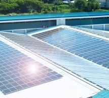 Peste 140 de companii și instituții au ales soluțiile E.ON de producere a energiei solare pentru a deveni prosumatori