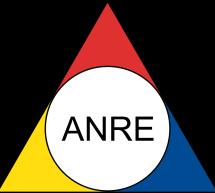 COMUNICAT: ANRE și ANPC derulează acțiuni de control la furnizorii de energie electrică
