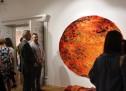 Expoziție românească Maestru și Ucenic la Budapesta