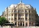 Politehnica timișoreană este prima universitate din România care semnează Carta Diversității