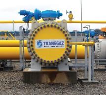 Întrerupere programată alimentare gaze naturale în localități din județul Timiș