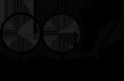 Datz Magazine - Noi ne dam! Datz si tu!